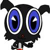 TheBlackyChibiDog's avatar