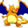 TheBladeOrange1700's avatar