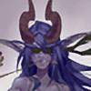 Thebladestorm's avatar