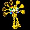 theblakeberry's avatar