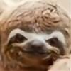 TheBlalazer's avatar