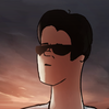 TheBlargSlayer's avatar