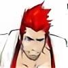 TheBlazeKagayaku's avatar