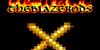 TheBlazeRods