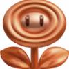 TheBlazingBronzeBro's avatar