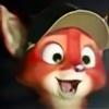 theblazingfoxes's avatar