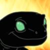 theblazinggecko's avatar