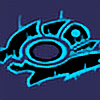 TheBlazingK's avatar