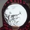 TheBlazinJoker's avatar