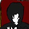 TheBlckHood's avatar