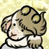 TheBleatingWonder's avatar