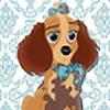 TheBleuDream's avatar