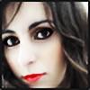 TheBlindAlchemist's avatar