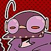 TheBlindEevee's avatar