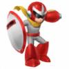 TheBlindGuardian00's avatar