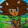 TheBlockedOcelot's avatar