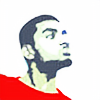 TheBloggieMan's avatar