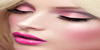 TheBlondeAmbition's avatar