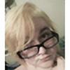 TheBlondeGinger's avatar