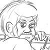 TheBlondeh's avatar