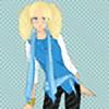 theblondepoofball's avatar