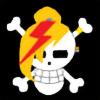 theBlondFox's avatar