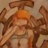 TheBlondPug's avatar
