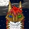 TheBloodArrow's avatar