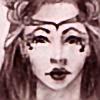 TheBloodiestAct's avatar