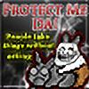 TheBloodskins's avatar