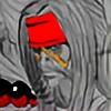 TheBloodStainedBlade's avatar