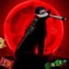 thebloodwolfz's avatar