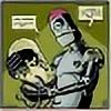TheBloodWriter's avatar