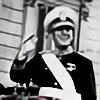 TheBloodyBan's avatar