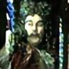 thebloodybaronlover's avatar
