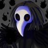 TheBloodyCorvid's avatar