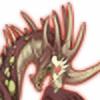 TheBloodyDragoness's avatar