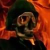 thebloodygod's avatar