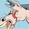 thebloodyhorse's avatar