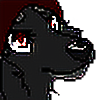 TheBloodySouls's avatar