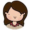 TheBloomingRose's avatar