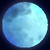 TheBlue-Moonz's avatar