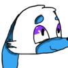 TheBlueAndWhiteDoggo's avatar