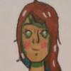 TheBlueAzuru's avatar
