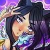 TheBluebellFlame's avatar