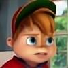 TheBlueberry13's avatar