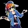 TheBluebird27's avatar