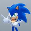 TheBlueBlur1993's avatar