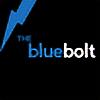 TheBlueBolt's avatar