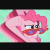 TheBlueBone's avatar